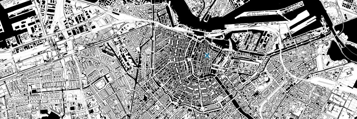 amsterdam-art-tours-city-map.jpg