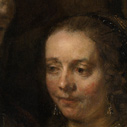 amsterdam-art-tours-contact-rembrandt-bride