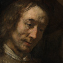 amsterdam-art-tours-contact-rembrandt